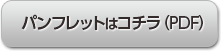 btn_pamphletS
