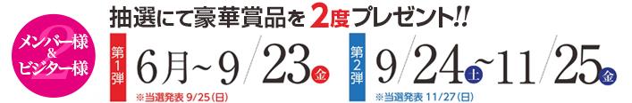 5th_anniversary_sec02